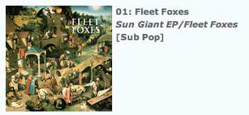pitchfork_fleetfoxes.jpg